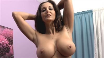Ava Addams torrent